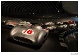 Musée Mercedes