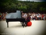 Festival Piano Vailhan