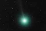 Comet C2014/Q2 (Lovejoy)