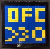 OFC2.jpg