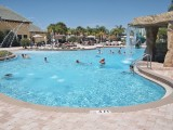 Paradise Palms Resort - Orlando - Florida