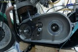 00005-4131 Alton inner chaincase test fit