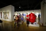 Biennale à Qingdao