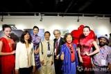 Biennale internationale de Qingdao