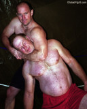 choked him out unconcious.jpg