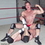 hairy wrestlers ring action.jpg