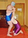 hotel room erotic spandex.jpg
