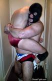 bearhugging hotel match.jpg
