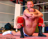 choking out wrestler.jpg