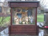 Bakewell for Christmas 2012