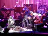 Leonard Cohen, Neil Larsen, Roscoe Beck, Javier Mas & Alexandru Bublitchi