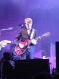 Crowded House - June 2010