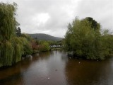 Derbyshire - October 2013