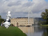 Chatsworth 2013