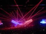 Stereophonics Nov 2013