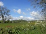 Llandovery - 14 May 2014