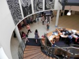 Stroud College