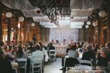 Mel & Ben's Wedding. 15th November 2014. Photography by Jen Corish