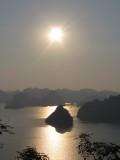 Vietnam 2012 First Entry