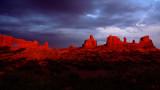 Utah - land of wonders