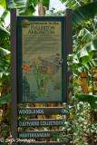 Fullerton Botanical Gardens