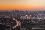 Los Angeles/ Hollywood