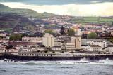 Ponta Delgada,Portugal