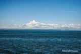 Habbard Glacier & Glacier Bay Alaska