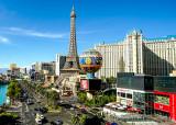 Las Vegas Galleries
