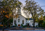 Comunity Church