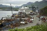 Unalaska/Dutch Harbor