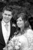 Lindsay & Simons Wedding