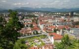 Ljubljana_2016