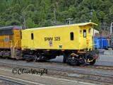 SPMW-325.jpg