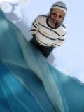 Contre vents et marées