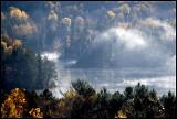 Lake St. Peter Provincial Park, Ontario, Canada