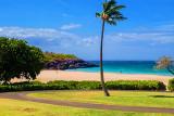 Resort Beaches