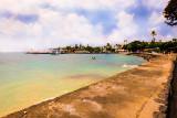 The Bay At Kona