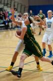 varsity_girls_basketball_2015_