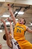 varsity_boys_basketball_2015