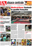 LALSACE-26-10-2012-Page 23