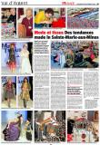 L'ALSACE 29 10 2012 Page 13