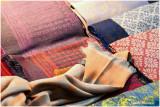 Salon Mode et Tissus du printemps 2014, 24è édition.