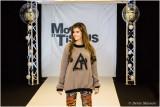 Salon Mode et tissus, automne 2014