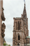 Balade Strasbourgeoise