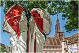 Morceaux choisis, par CATHERINE GANGLOFF - Place Corbeau