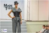 Salon Mode et Tissus Automne Hiver  2016