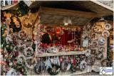 Noël à Eguisheim