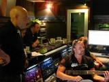 praying_mantis_in_studio