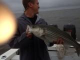 2013 Down Time Fishing